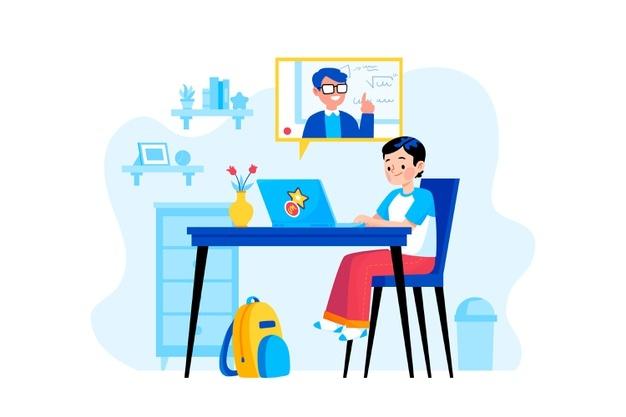 kids online lessons 52683 36818